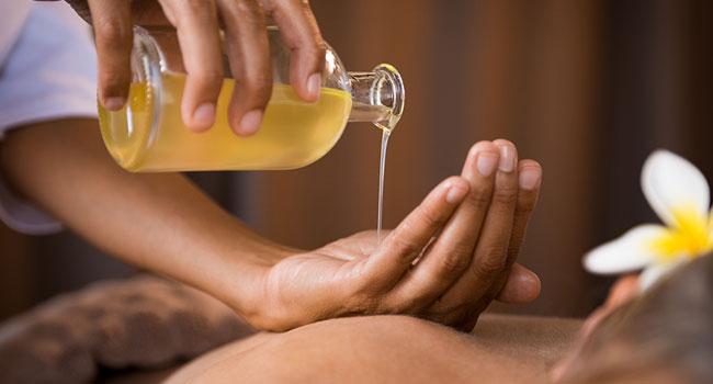 Tarifs des massages proposés par votre centre de massages thérapeutiques à Beaumont